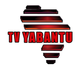 TV YABANTU – FOR THE PEOPLE