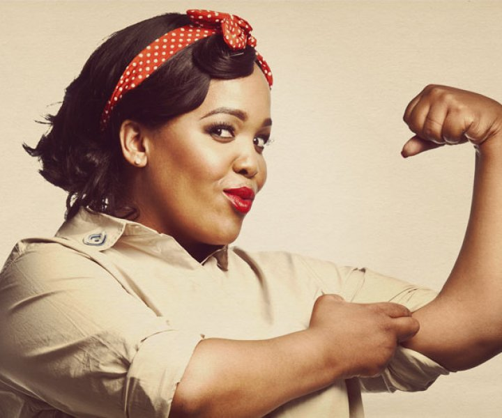 not-the-first-time-tumi-morake-insulted-whites-bccsa-told/